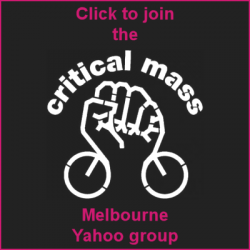 Click to join cm-melb